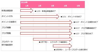 269g_schedule.jpg