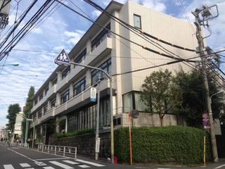 桜美林-千駄ヶ谷外観.jpg